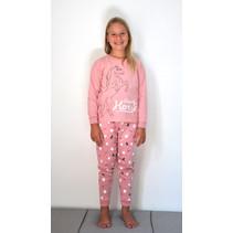 Tukk jammies Horse pyjama