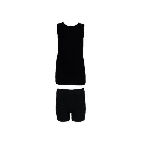 Funderwear funderwear Boxershort set zwart