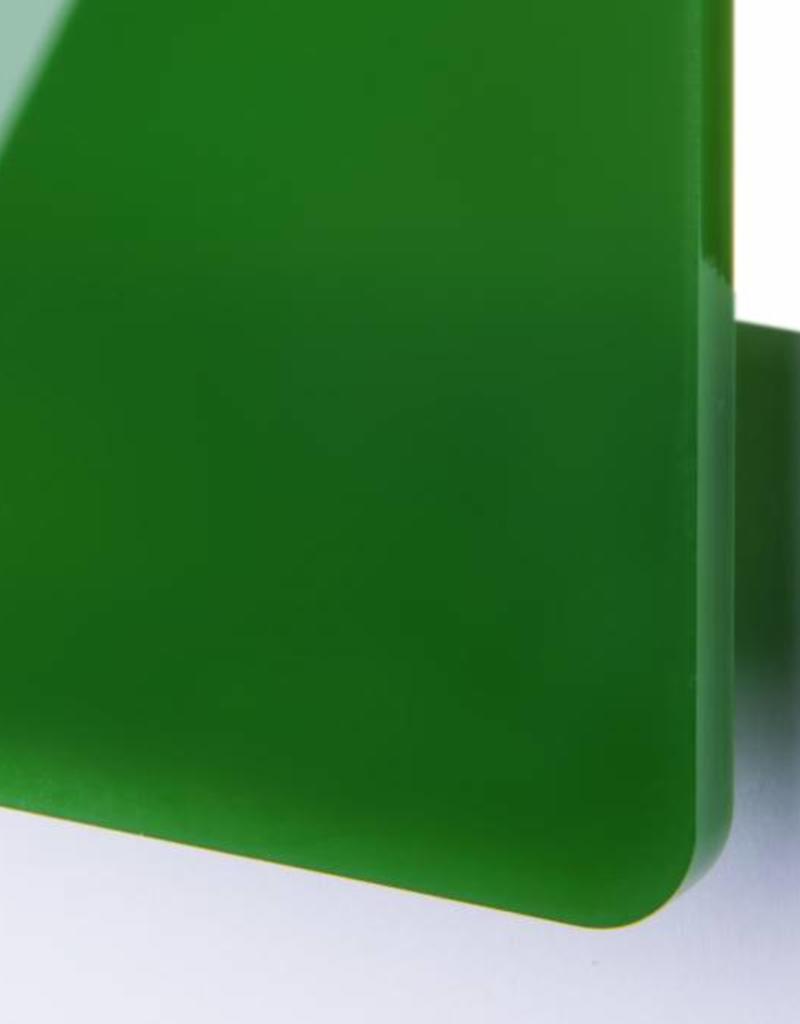 Gestalte jetzt dein einzigartiges Türschild aus Acrylglas mit Wunsch Gravur!