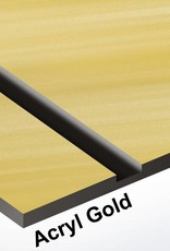 Personalisiere Dein Schlüsselbrett und entdecke eine Vielzahl an Kombinationsmöglichkeiten!