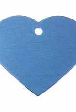 Wähle deine Lieblingsfarbe aus und gestalte dein Schlüsselanhänger mit Gravur nach deinen Wünschen!