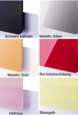 KS Laserdesign Personalisiere Dein individuelles Deko Schild mit vielen verschiedenen Kombinationsmöglichkeiten sowie deiner Wunsch Gravur!