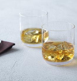 Whiskeyglas mit Wunsch Gravur im Konfigurator