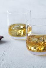 Dein Vater ist ein echter Genießer? Dann haben wir mit dem Whiskeylgas mit Gravur das perfekte Geschenk für Dich!