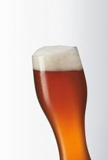 Genieße dein Getränk noch besser mit deinem persönlichen Weizenbierglas mit Gravur!
