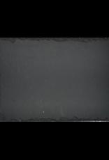 Personalisiere deine Dekoidee direkt auf deine Schieferplatte mit Wunsch Gravur!
