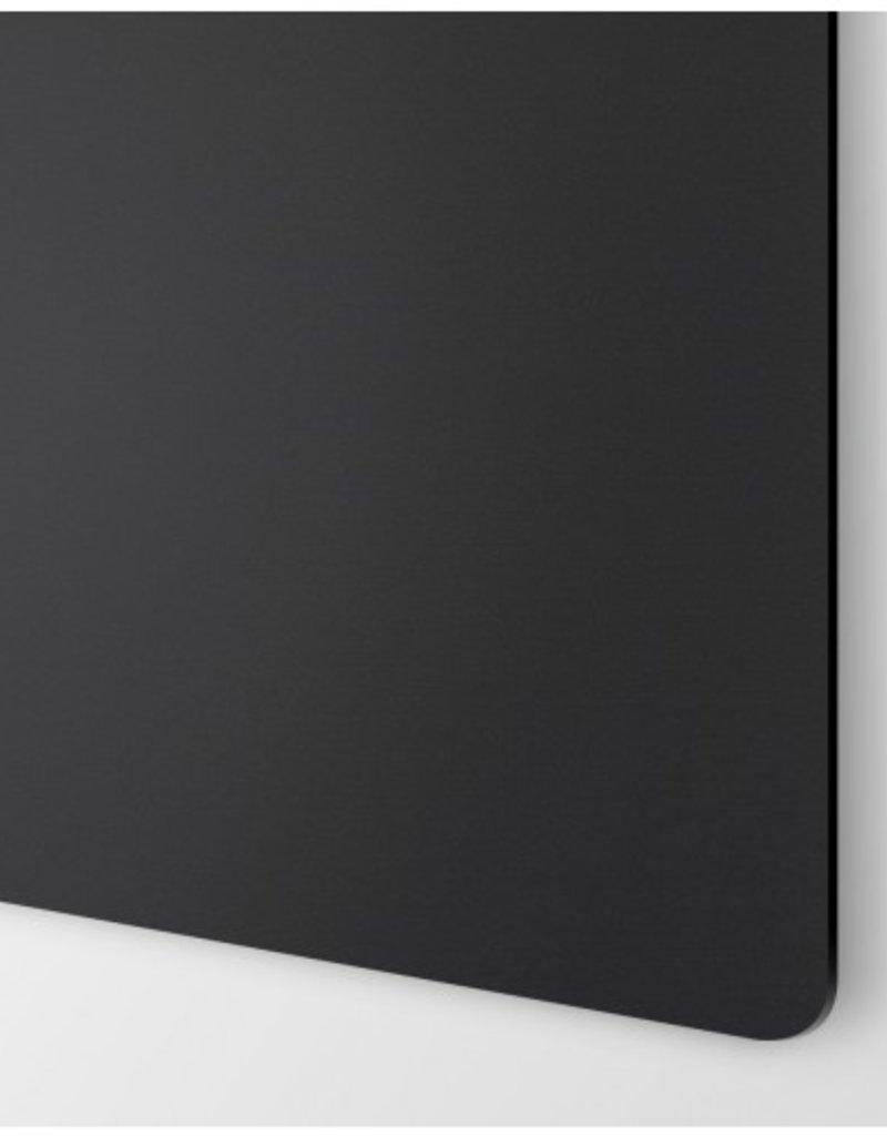 Personalisiere Dein Türschild in verschiedenen Größen und Farben mit deiner Wunsch Gravur!