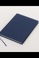 Individuell gestalten für viele Anlässe - z.b. Gästebuch, Babybuch, Hochzeiten, Jubiläen, Geburtstage uvm!