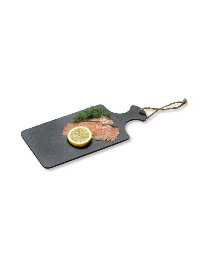 KESPER Sorge mit deiner persönlichen Gravur für eine einzigartige Geschenkidee und einen Hingucker bei Servieren oder Dekorieren deiner Speisen!