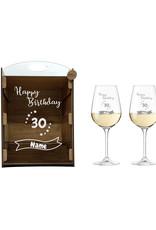 kslaserdesign Das optimale Geburtstagsgeschenk mit persönlicher Gravur!