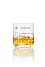 Leonardo Das Stimmungsvolle Whiskeyglas eignet sich als hervorragendes Geschenk für Whiskeyliebhaber!