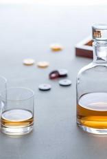 Leonardo Personalisiere Dein Whiskeyset mit deiner persönlichen Gravur und mache deine Geschenkidee einzigartig!