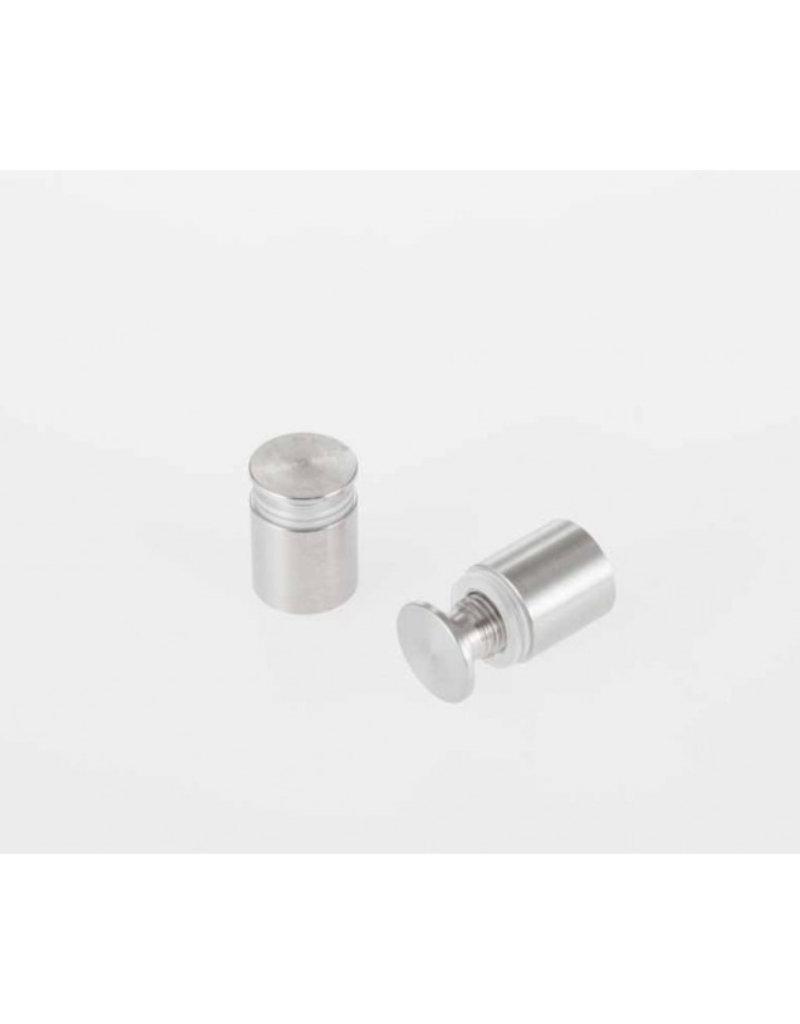 KS Laserdesign Personalisiere dein Türschild aus Schiefer mit individueller Gravur