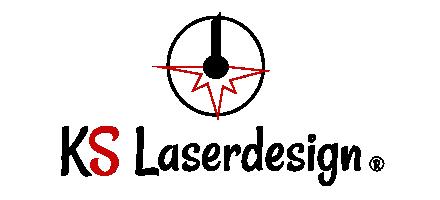 |KS| Laserdesign -personal laser engraving-