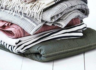 Textiel