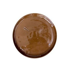 CorUnum Plate brown