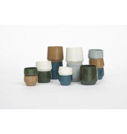 Bakkie BAKKIE ceramic cup