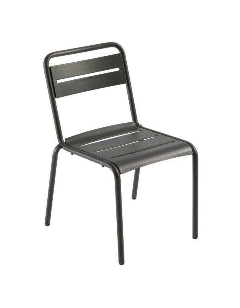EMU Star stoel