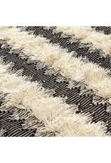 AAI made with love Mekong Nights karpet wol/katoen