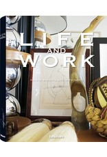Life and work, Malene Birger
