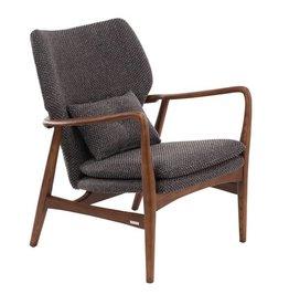 Pols Potten Pols Potten Chair Peggy Fauteuil