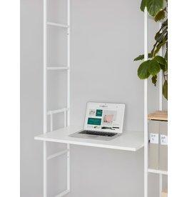 Betonggruvan Desk shelf