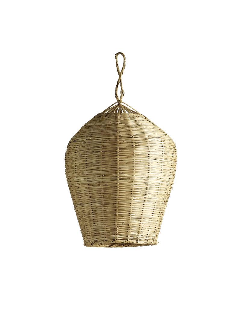 "Tine K Hanglamp ""Basket"""