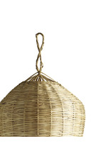 Tine K Basket pendant