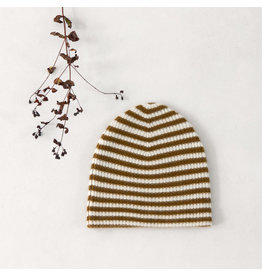 "Sukha hat ""barbara"" cashmere"