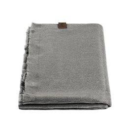 Alpacaloca Alpaca scarf Grey