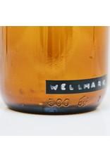 Wellmark Dish Soap - Black