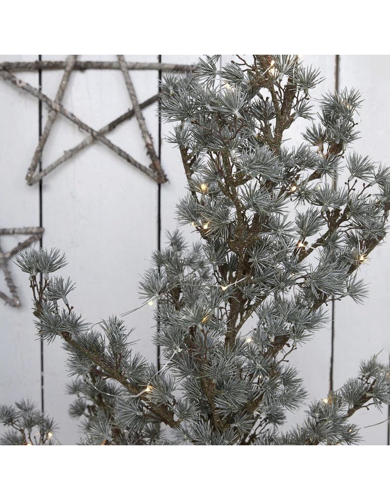 House Doctor Christmas Tree