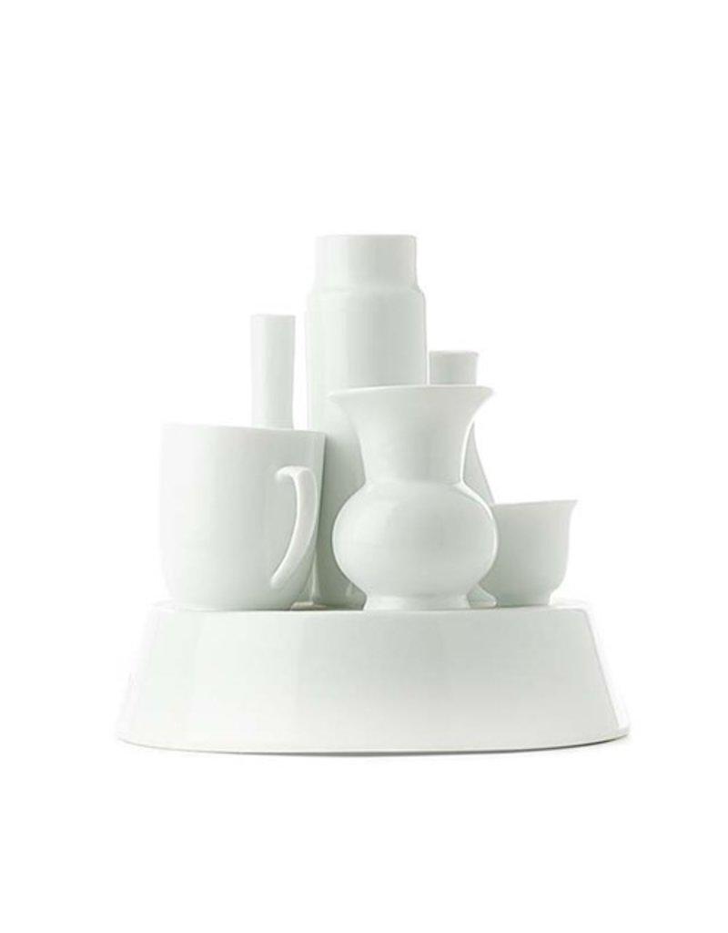 Pols Potten Hong Kong Vase