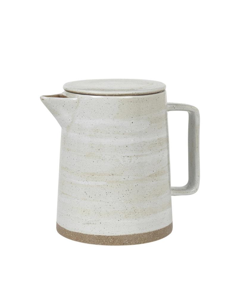 Broste Tea Pot 'Grød'