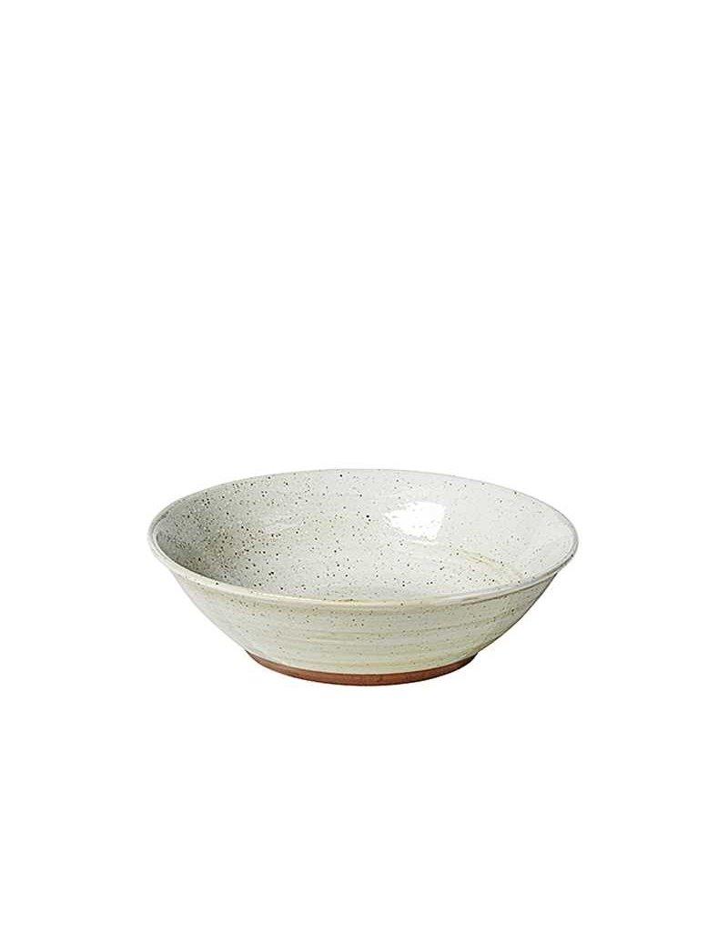 Broste Bowl 'Grød'