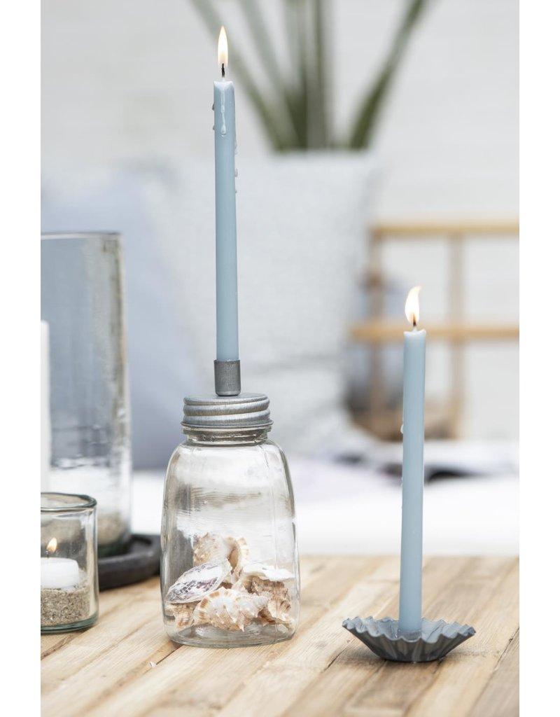 IBLaursen Candle Holder