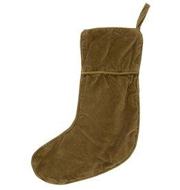 IBLaursen Christmas Sock