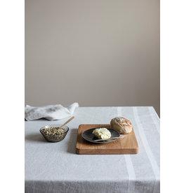 Lapuan Kankurit Tablecloth 'Usva'