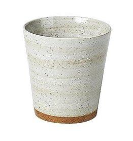 Broste Mug 'GRØD'