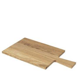 Broste Chopping Board
