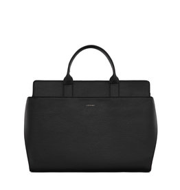 Matt&Nat GLORIA Bag Vegan - Black