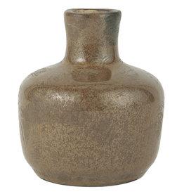 IBLaursen Vase