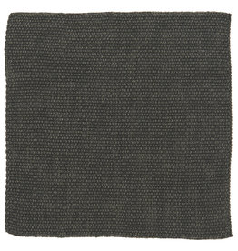 IBLaursen Dish Cloth - Grey