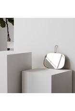 Meraki Mirror