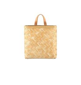 OYOY Wall Basket 'Sporta' Small