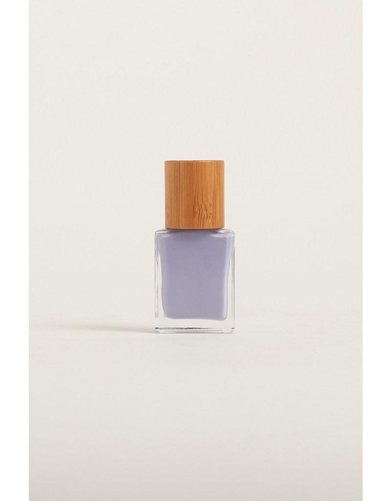 Nail Polish - Lavender