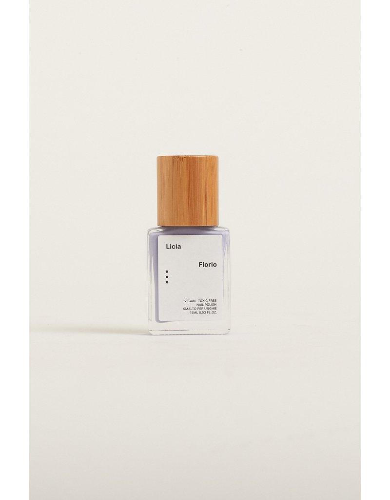 Nagellak - Lavender