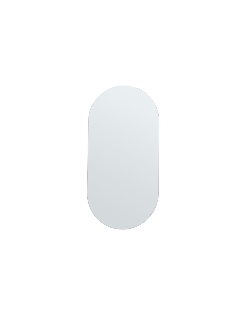 House Doctor Mirror