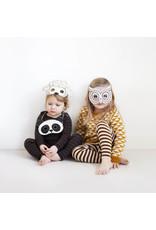 Sukha Dieren Maskers