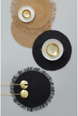 Bungalow Tea Strainer - Set of 2